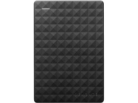 Seagate Expansion Portable 2TB External Hard Drive HDD USB 3.0