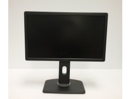 "Refurbished 20"" Dell Monitor"