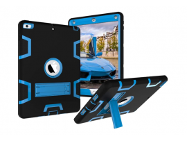 iPad Air, iPad 5 Case