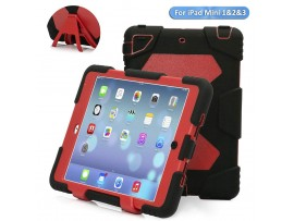 iPad Mini Case Shockproof