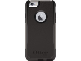 iPhone 6 / 6 S Otterbox Case