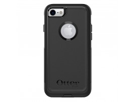 iPhone 7 / 8 Otterbox Case