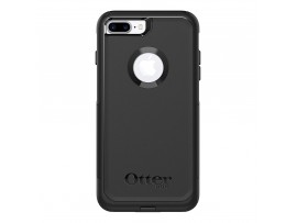 iPhone 7 Plus / 8 Plus Otterbox Case